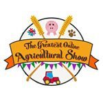 Missing your local Country Show? Today the gates open to The Greatest Online Agricultural Show. Farmers, producers and retailers have come together to bring you the full experience right at home! From horse and dog shows, to Countryside displays, a craft area and even a beer tent, there is lots to see and do whilst raising money for some great rural charities.. Visit https:\/\/www.onlineagshow.co.uk\/home to enter the gates or catch up with the show on Twitter @OnlineAgShow